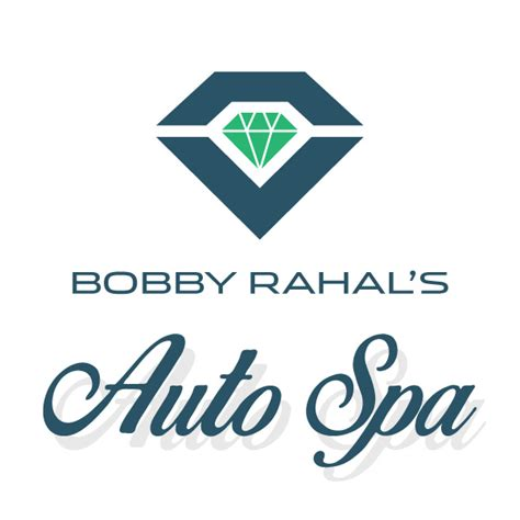 bobby rahal toyota mechanicsburg auto spa in mechanicsburg pa bobby rahal toyota