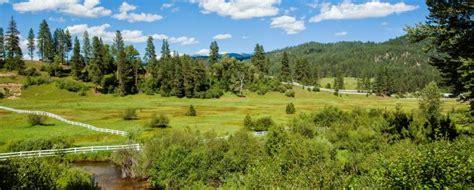 Garden Valley Idaho Garden Valley Vacation Rentals From 60 Vacasa