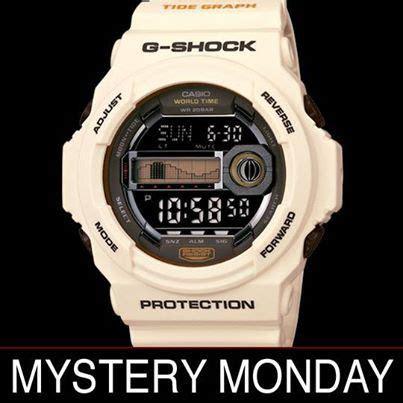 Gshock By Af 92 best g shock images on digital g