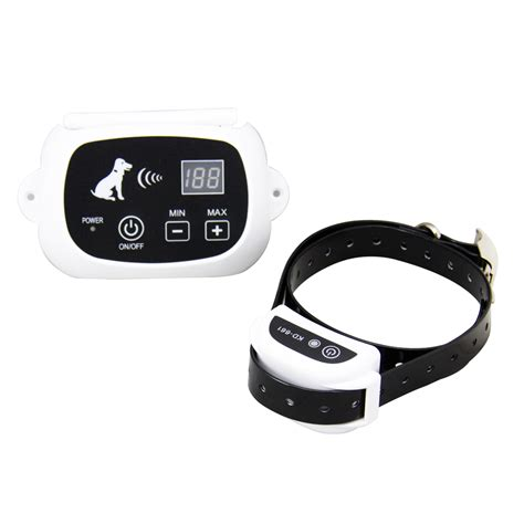 fence wireless wireless pet fence pet trainer p82 wireless electronic antirun static shock