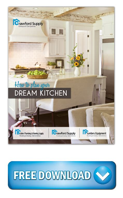 Builders Plumbing And Heating Supply by Bath Kitchen Showrooms Michigan Builders Plumbing