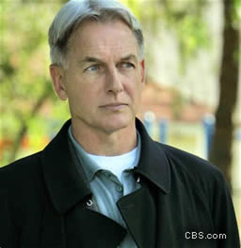 agent gibbs haircut post your favorite political meme page 97 grasscity forums