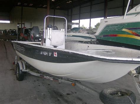 bay hawk boat parts 1995 bay hawk 17 bayhawk price 4 500 00 marrero la
