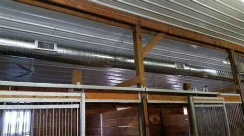 boat cleaning kansas city ductwork services in ks mo duct cleaning in lenexa