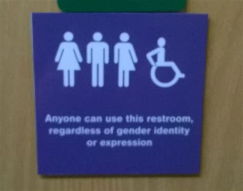 bathroom limerick the university of limerick has launched gender neutral