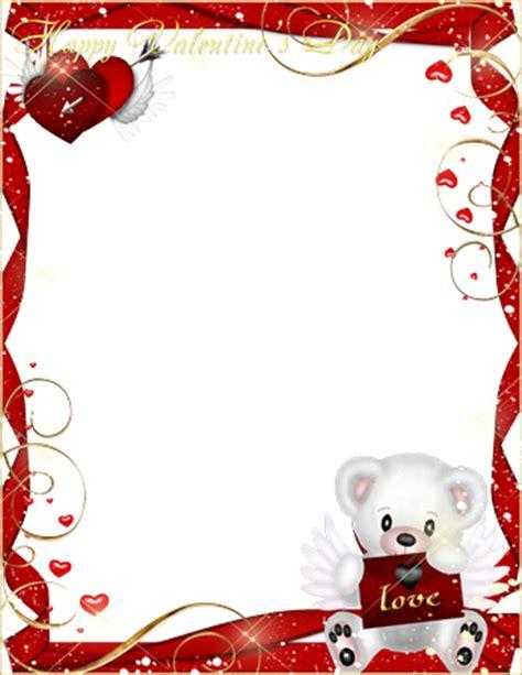 valentines day photo frame photo frames wish you happy valentines day