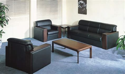 office sofa for comfortable office office architect