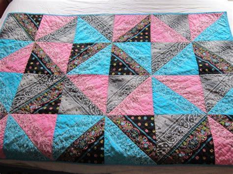 Bandana Quilt Patterns by 17 Best Ideas About Bandana Quilt On Bandana