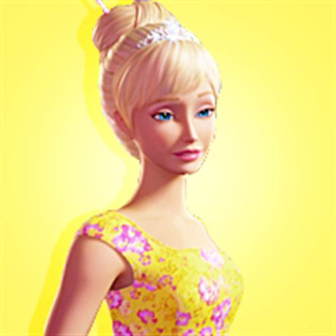 alexa secrets barbie movies alexa secret door icon