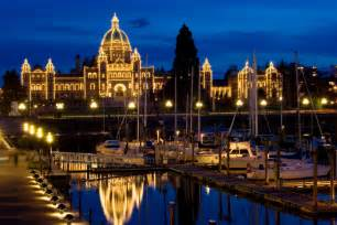 pin victoria british columbia canada photos wallpapers on chemainus vancouver island british columbia canada home