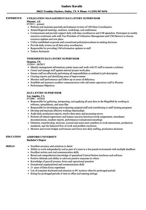 shift supervisor resume sample my gse bookbinder co