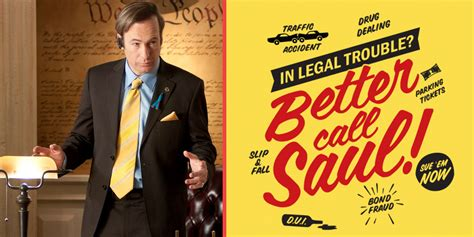 better call saul better call saul episodes 1 2 review discussion