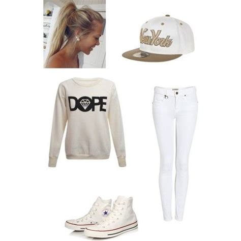 With Polyvore by Polyvore Swag Swag Polyvore We It