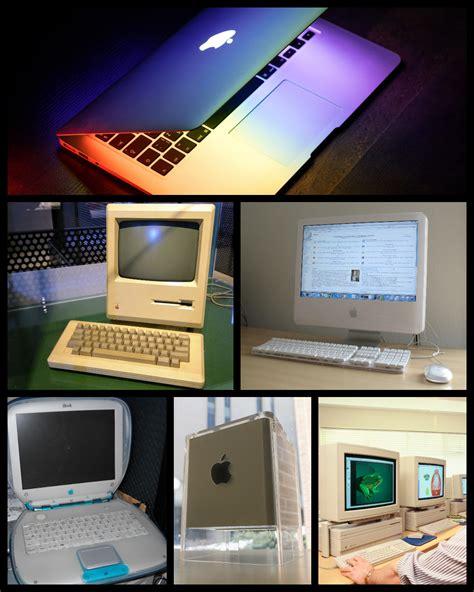Mac Komputer macintosh