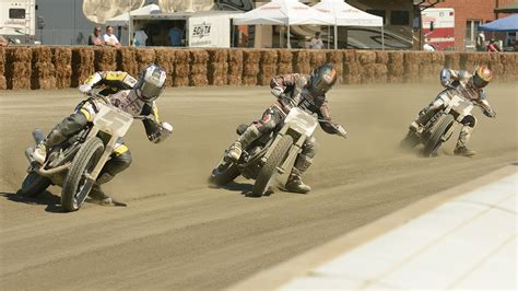 ama pro racing virginia mega mile expert twins main event full race