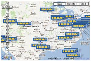 Ikea Locations Ikea Store Map Related Keywords Amp Suggestions Ikea Store