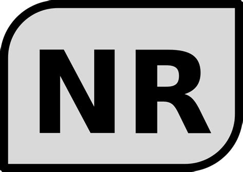 filesport records icon nrsvg wikipedia