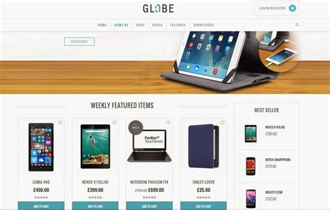 best free ecommerce themes delighted best free ecommerce themes images