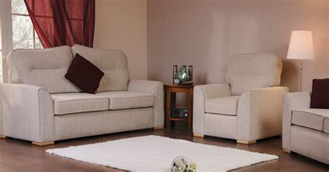 comfort zone furniture comfort zone sofas farmersagentartruiz com