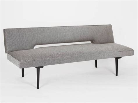 czech couch czech daybed by miroslav navratil 1960s at 1stdibs