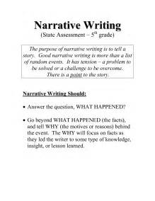 Topics For Narrative Essays by Narrative Writing Prompts For Picture Books Search Writing Narrative
