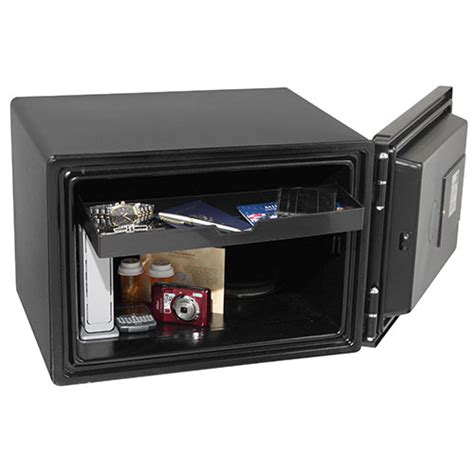 honeywell safes for sale safe with combination lock