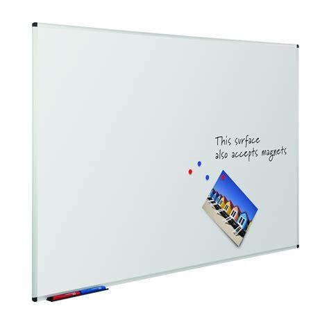 big white boards whiteboards whiteboard cabinet school whiteboards 100