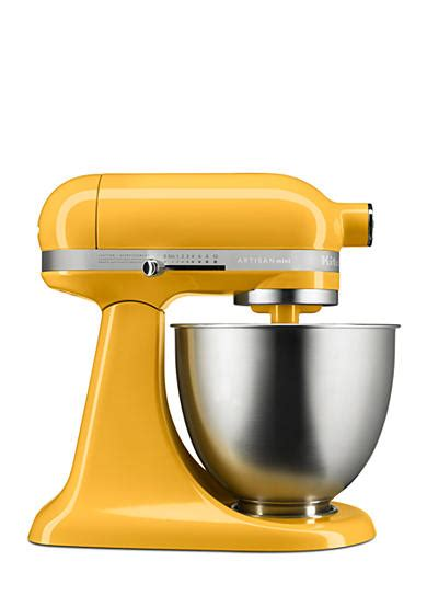 kitchenaid 3 3 l 3 5 quart artisan mini stand mixer kitchenaid artisan mini 3 5 quart stand mixer ksm3311x belk