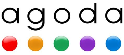 agoda company agoda agoda booking hotel travel search engine