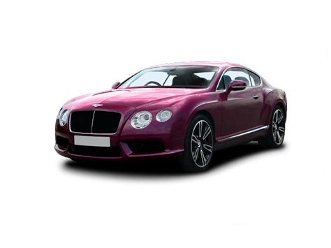 Bentley Leasing Our Bentley Car Leasing Deals All Car Leasing