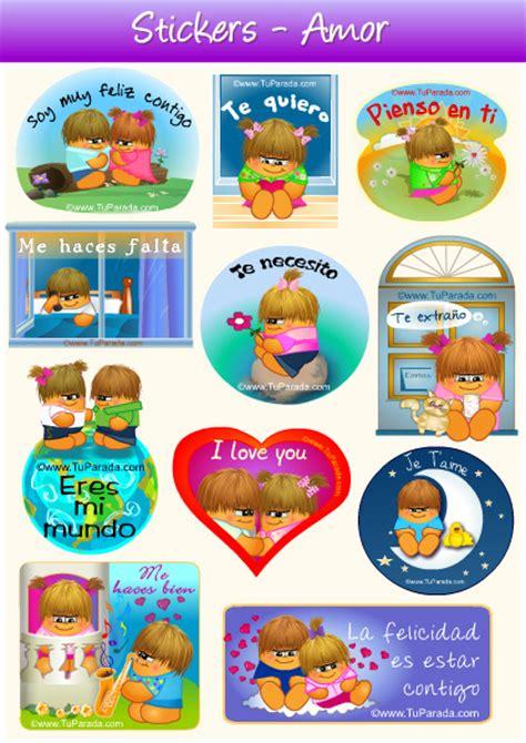 stickers poemas de amistad gratis postales tarjetas postales animadas gratis de cumplea 241 os
