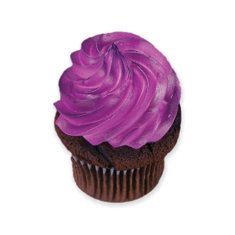 edible cake decorations commercial cake decorations lucks edible cake decorations commercial cake decorations lucks