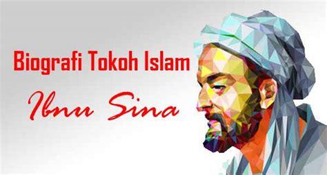 biodata hamka tokoh islam menelisik biografi tokoh islam ibnu sina mutiarapublic