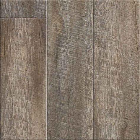 Centiva Event Wood Smoked Oak Vinyl Flooring