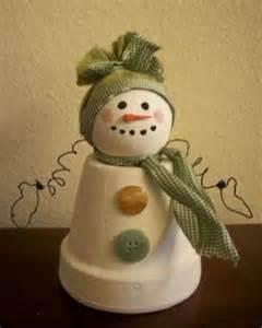 christmas crafts on pinterest deco mesh christmas