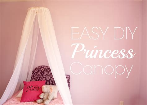 how to make a canopy bed without posts 100 diy canopy bed without drilling bedroom awesome diy