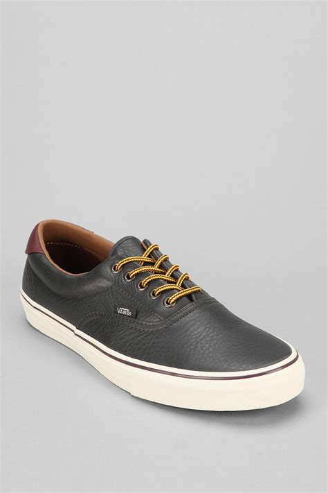 outfitters mens sneakers outfitters mens sneakers 28 images outfitters