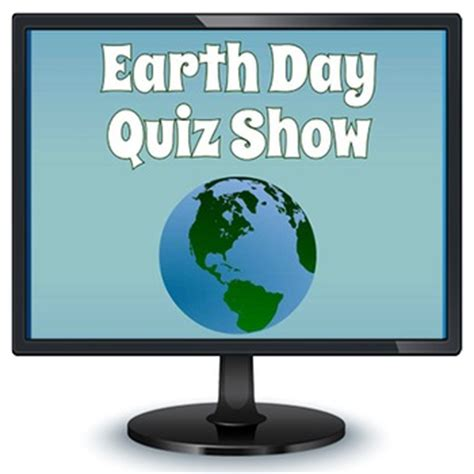 earth day quiz earth day free quiz show by drag drop learning