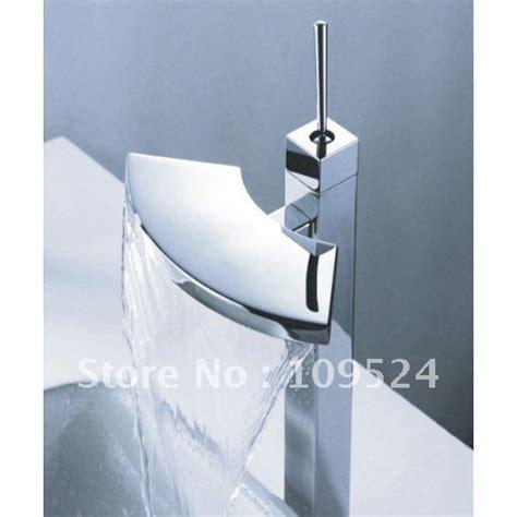 bathroom fixtures ta free shipping waterfall faucet new design bathroom basin