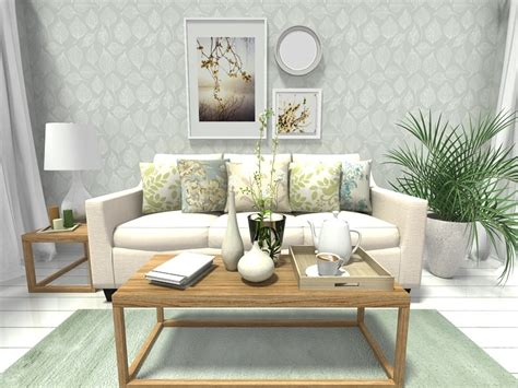 Decorating Home For by 10 Decorating Ideas To Inspire Your Home Roomsketcher
