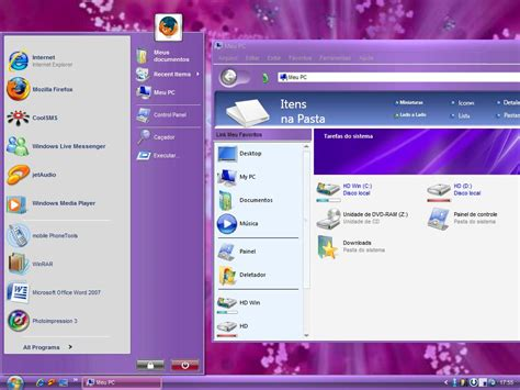 windows live theme for xp full install velwahrgilcmis s vista live purple for xp by nait0 on deviantart