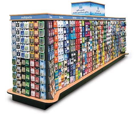 Safeway Gift Card Buy Back Program - about