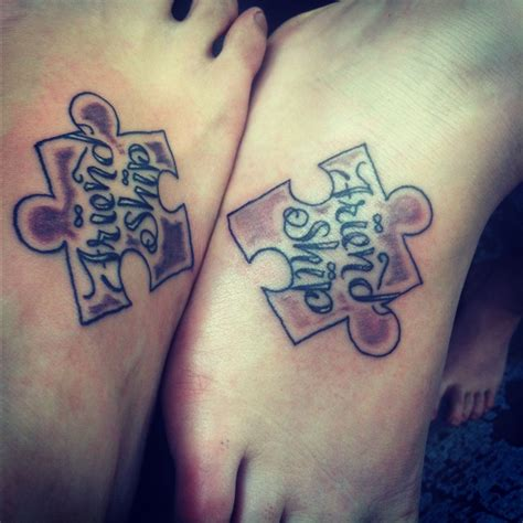 best friend tattoos for guys my best friend tattoos friend