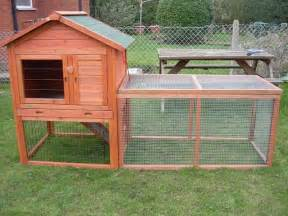 rabbit hutch wire planning ideas rabbit hutch plans with wire fence