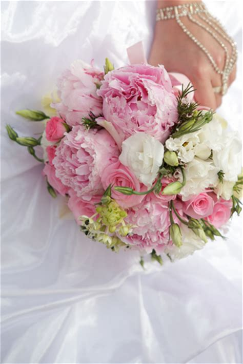 Popular Wedding Flowers by If The Ring Fits The 10 Most Popular Wedding Flowers