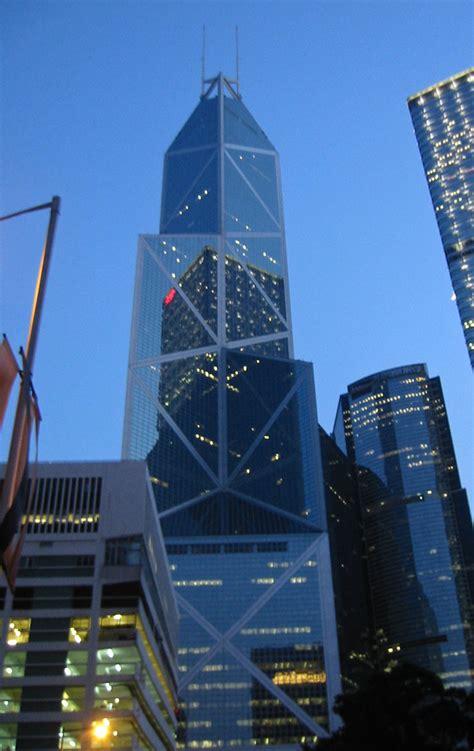bank pf china bank of china hong kong wikidata