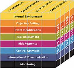 l framework d l raharjo coso framework