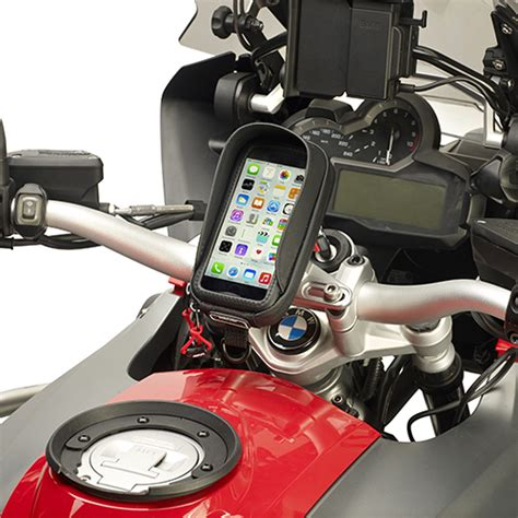 givi holder  gpsiphone  og   mc utstyr
