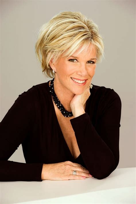 joan lunden hairstyles 2012 joan london crushed on her even when i was little