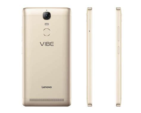 Lenovo Vibe Note lenovo vibe k5 note notebookcheck fr
